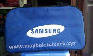túi du lịch Samsung
