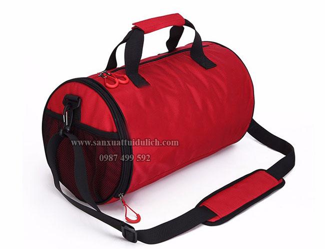 Túi đựng đồ đi tập thể thao