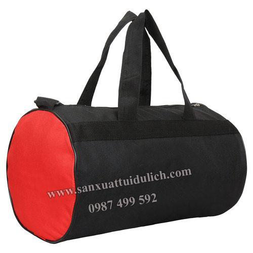 Mẫu túi trống thể thao 2021